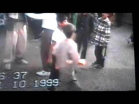 1999 год в таджикистан прикол вотак надо танцевать