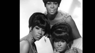 Watch Marvelettes Forever video