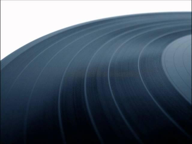 Dj Funk - Track 2