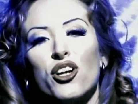 CALO - FORMAS DE AMOR (Official Video)