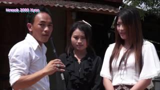 Ntsa iab yaj & Hli Vaj interview