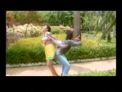 udit narayan rare song - Pagal Hoon Deewana Hoon Aashiq Hoon...