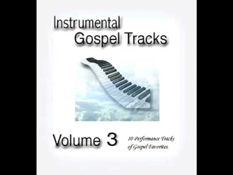 Let It Be (gb)- Bebe And Cece Winans.mov Instrumental Track video