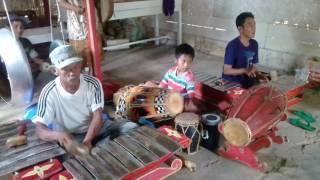 download lagu Udin Pengendang Cilik Dari Kroya gratis