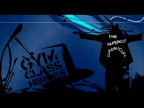Gym class heroes скачать песню