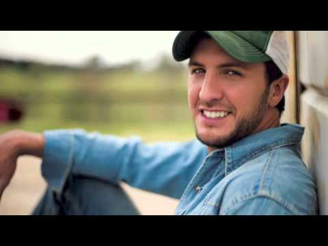 Luke Bryan- Thats My Kinda Night video