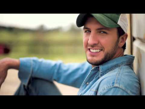 Luke Bryan- Thats My Kinda Night video
