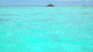 Максим - Бегущая по волнам
