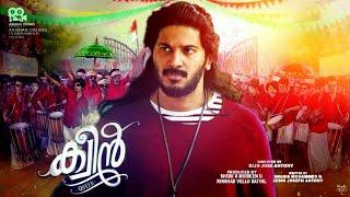 Queen Malayalam Movie - Trailer REMIX   Dijo Jose Antony