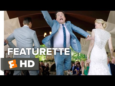 Tag Featurette - Nostalgia (2018) | Movieclips Coming Soon