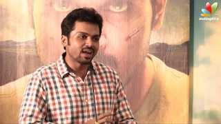 Biriyani - Biriyani Movie Press Meet | Karthi, Premgi Amaren, Venkat Prabhu, Yuvan Shankar Raja