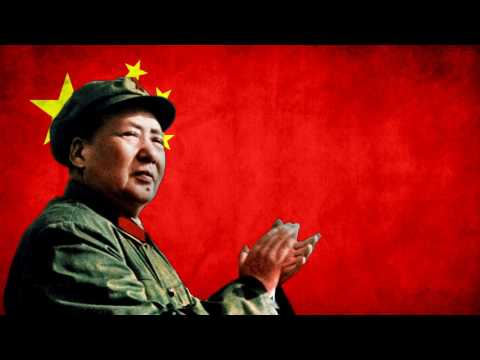 the lifes history of mao zedong Watch video mao zedong's great leap forward was the biggest episode of mass murder in the history of the world but it rarely gets the recognition it deserves.