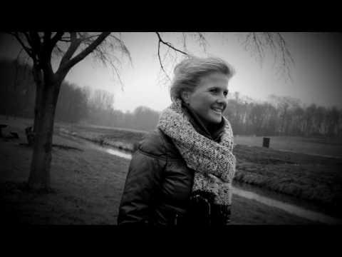 Mart Winkel -  Zo'n mooie vrouw