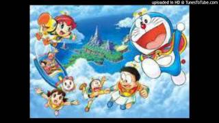 Doraemon The Movie Nobita Aur Jadooi Tapu Starting Theme Song in Hindi
