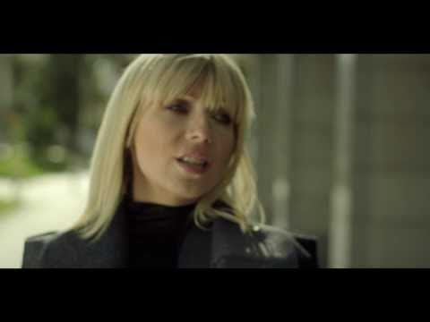 KASIA CEREKWICKA - KSIĄŻĘ ( HD ) Music Videos