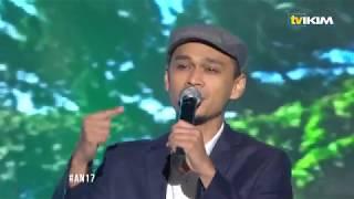 Salam-Lah Ahmad