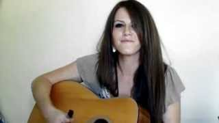 """The Ballad of Curtis Loew""- Lynyrd Skynyrd cover by Chelsea Flowers"