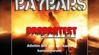Baybars - ProProtest