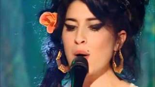 Download Lagu Amy Winehouse - You Know I'm no Good  (Live on The Russell Brand Show) Gratis STAFABAND