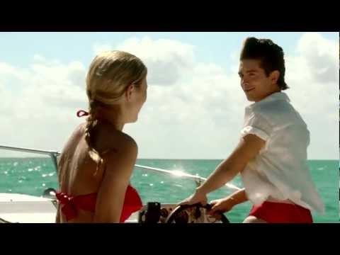 Gouden Loekie 2012 – Speedboot (Centraal Beheer Achmea)