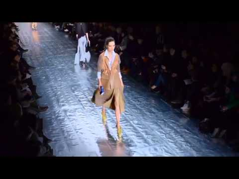 Acne | Fall Winter 2013/2014 Full Fashion Show | Exclusive