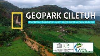 Download Lagu Geopark Ciletuh Sukabumi | Warisan Alam Indonesia Gratis STAFABAND
