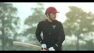 MS Dhoni Boost Advertisements | Boost Play The Bigger Game
