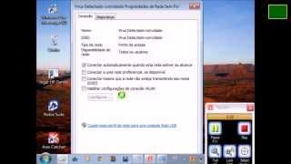 Descobrir senha do WI-FI sem programas no windows XP, 7, 8, 8.1 e 10 ( LEIA DESCRIÇÃO)