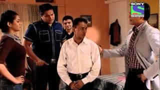CID - Episode 598 - Murda Khooni