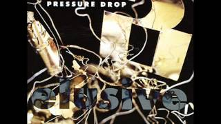 Watch Pressure Drop Silently Bad Minded video
