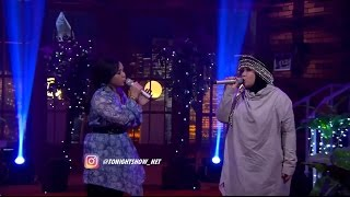 download lagu Special Performance - Melly Goeslaw Ft. Gita Gutawa - gratis