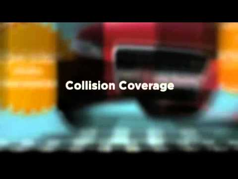 Low Cost Auto Insurance West Orange NJ - 908-587-1600 Gary's Insurance Agency