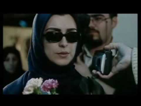 Filmi( Chawa Rashakan ) Ba Kurdi Kurdish Film 8 The Black Eyes