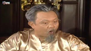 Phim Hài Việt Nam Hay Nhất - Hài Chí Tài, Việt Hương, Hoàng Sơn, Nhật Cường - Cười Sặc Cơm
