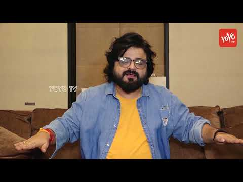 Pritam Chakraborty  Is Making A New Song With Badshaah | Watch Out His Upcoming Song | YOYO TV Hindi
