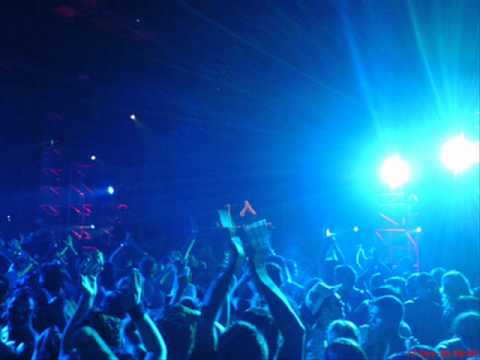 Kevin Shields - Are You Awake? (Hernan Cattaneo Edit)