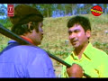 Gandhada Gudi 1973: Full Length Kannada Movie