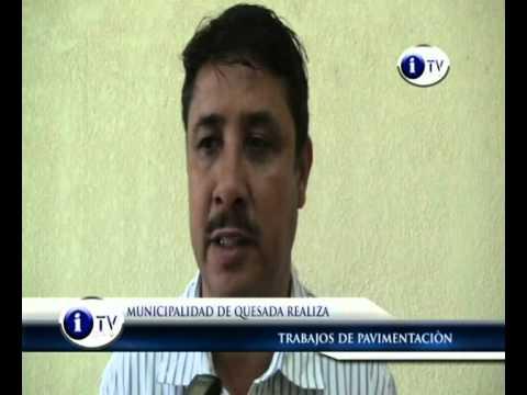 Quesada Jutiapa Videos de Quesada Jutiapa