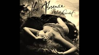 Watch Melody Gardot Lisboa video