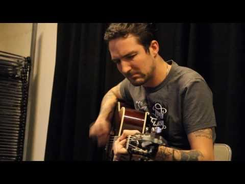 Frank Turner - Sweet Albion Blues Live