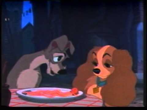 Quot Disney S Hercules Quot Uk Vhs Trailer Reel 1998 Youtube