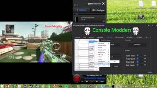 [CEX/DEX] BO2 1.19 RTM Tool By Irish Downgrades | Console Modders Globe Name w/Download!!