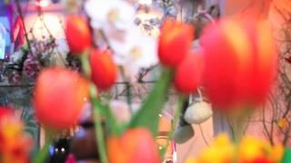 Regalos y arreglos florales San Valentín, Florería Ciudad de México, DF