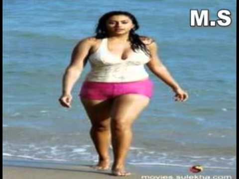 Yeh Kasoor Mera Hai Full Video Song Jism 2 Ms video