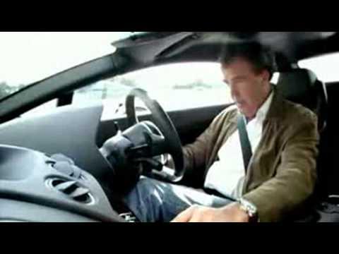 top gear porsche 911 gt2 vs lamborghini gallardo youtube. Black Bedroom Furniture Sets. Home Design Ideas