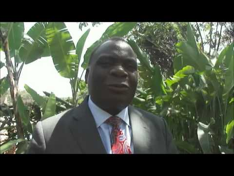 Challenges impeding the growth of research and development in Africa