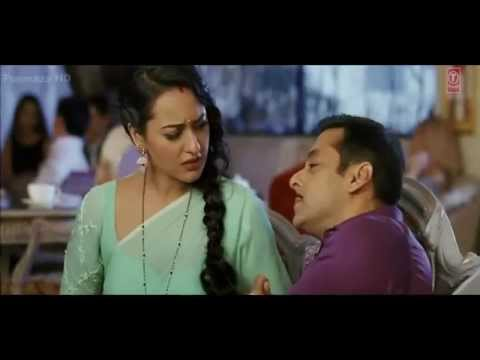 From Durgesh Patle Saanson Ne - Dabangg 2 [funmaza].mp4 video