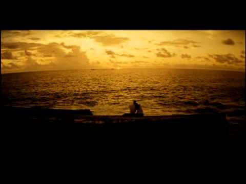 Tanha Tanha Dil Dhadke (Full Song) Film - Angaaray