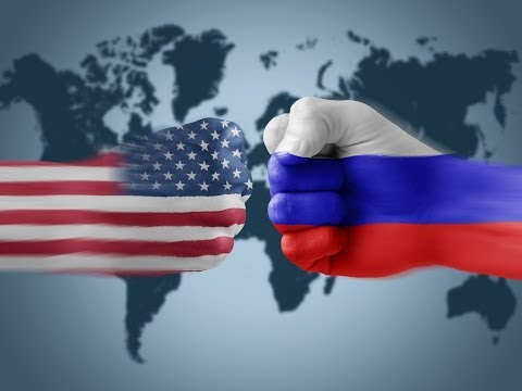 "The BFP Roundtable Takes on NATO, Russia, Turkey and the ""New Cold War"""