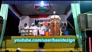 kabeer baqavi povval speech new part-2
